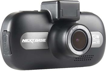NBDVR512GW + professional-filter