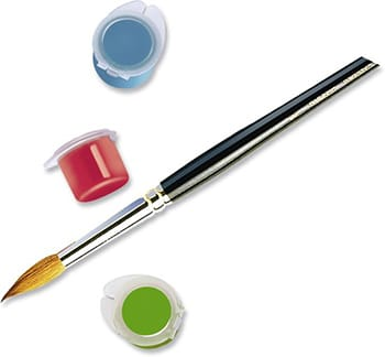 Ravensburger schilderen op nummer atelier®