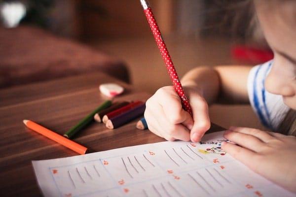 De 16 Beste Cadeau Ideeën Voor 7 Jarige Kinderen Keuzehelper