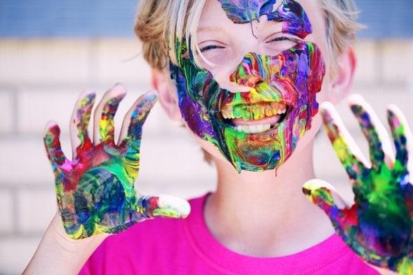 3169a93f4fd De 16 BESTE cadeau ideeën voor 8-jarige kinderen // Keuzehelper™