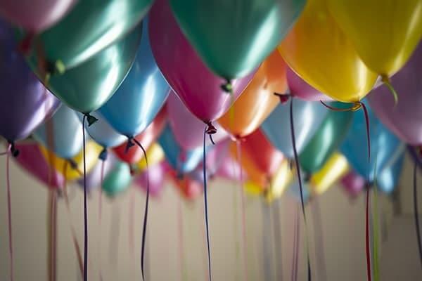 51ddab529b5 De 16 BESTE cadeau ideeën voor 11-jarige kinderen // Keuzehelper™