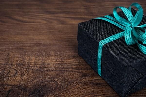 De 16 Beste Cadeau Ideeën Voor 14 Jarige Kinderen
