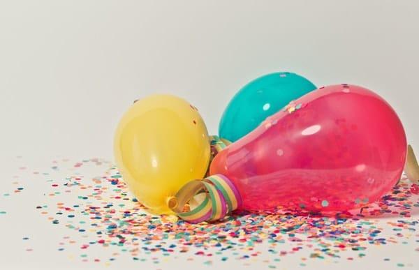 Cadeau Ideeën Voor Verjaardagen Keuzehelper