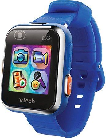 Kidizoom Smartwatch DX2 blauw