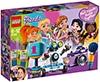 LEGO Friends vriendschapsdoos 41346