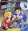 Ravensburger Break free bordspel