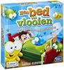 """meerkleurig bordspel """"Een bed vol vlooien"""" van Hasbro"""