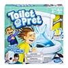 """bordspel """"Toiletpret"""" van Hasbro"""