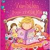 """""""Verhalen voor meisjes"""" hardback kinderboek"""