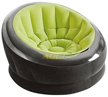Intex opblaasbare loungestoel