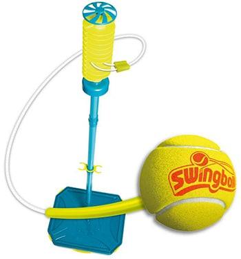 Mookie Swingball Pro set