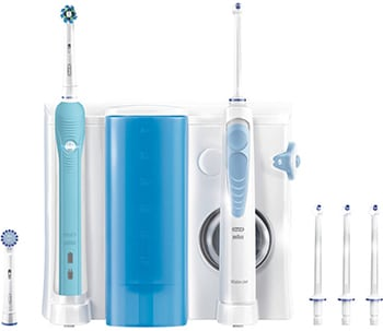 Oral-B ProfCare Center PRO 700