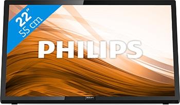 Philips 22PFS5303 full hd tv