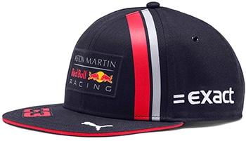 Puma Red Bull Racing pet