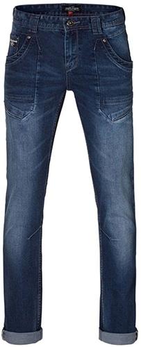 cars regular fit jeans bedford