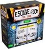 identity games escape room the game bordspel