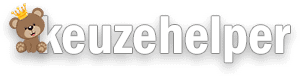 Keuzehelper.nl