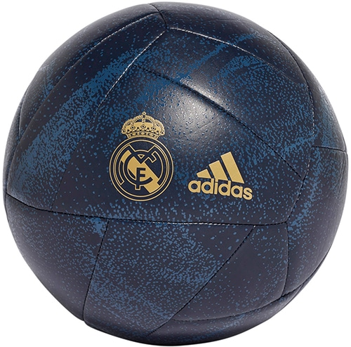 Adidas Performance Real Madrid voetbal