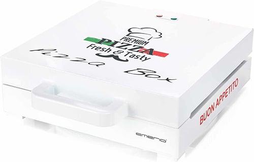 Emerio PB-115331 - Pizzaoven