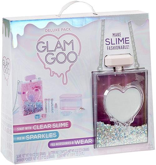 Glam Goo Packs Deluxe-set