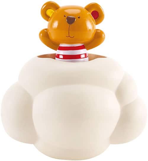 Hape teddybeer badspeelgoed