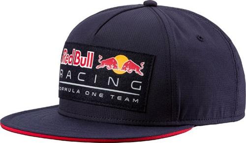 PUMA Red Bull Racing Max Verstappen Pet