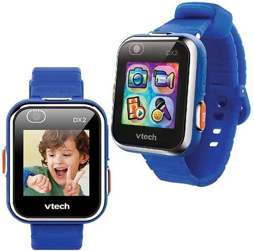 VTech - Kidizoom Smartwatch DX2