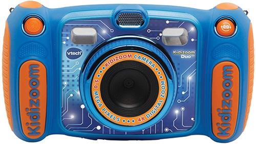 VTech Kidizoom duo 5.0 digitale camera