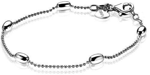 Zinzi Jewels Zilveren Armband ZIA1232