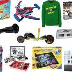 De BESTE cadeaus voor jongens van 10 jaar