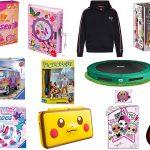 De BESTE cadeaus voor meisjes van 10 jaar