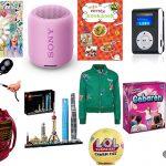 De BESTE cadeaus voor meisjes van 13 jaar