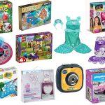 De BESTE cadeaus voor meisjes van 6 jaar