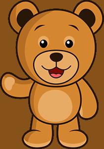Keuzehelper mascot