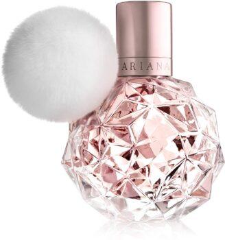 Ariana Grande Ari 100 ml - Eau de Parfum