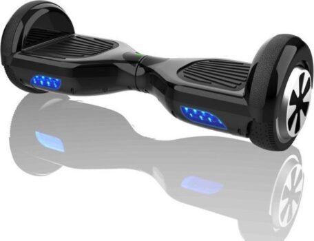 Denver HBO-6620 Black hoverboard