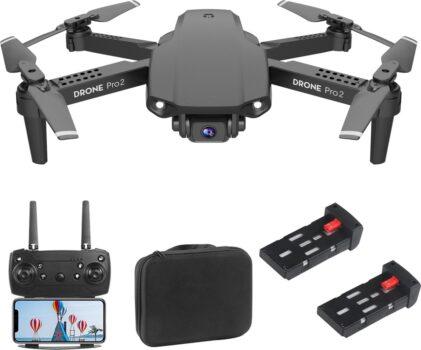 Killerbee X1 Drone