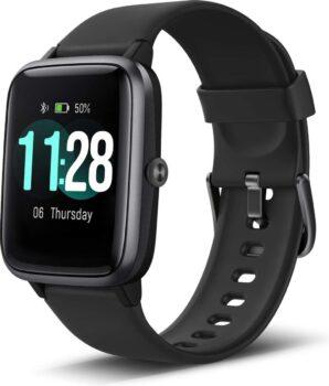 SmartWatch-Trends S205L - Smartwatch